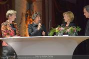 Stiftungsfest - Schloss Esterhazy - Fr 31.10.2014 - 232