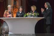 Stiftungsfest - Schloss Esterhazy - Fr 31.10.2014 - 233