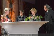 Stiftungsfest - Schloss Esterhazy - Fr 31.10.2014 - 234
