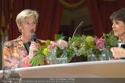 Stiftungsfest - Schloss Esterhazy - Fr 31.10.2014 - 235