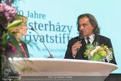 Stiftungsfest - Schloss Esterhazy - Fr 31.10.2014 - 238