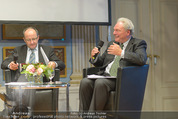 Stiftungsfest - Schloss Esterhazy - Fr 31.10.2014 - 24