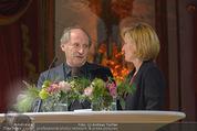 Stiftungsfest - Schloss Esterhazy - Fr 31.10.2014 - 240