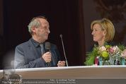 Stiftungsfest - Schloss Esterhazy - Fr 31.10.2014 - Robert DORNHELM, Martina SALOMON242