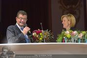 Stiftungsfest - Schloss Esterhazy - Fr 31.10.2014 - 243
