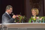 Stiftungsfest - Schloss Esterhazy - Fr 31.10.2014 - 244