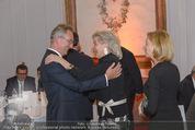 Stiftungsfest - Schloss Esterhazy - Fr 31.10.2014 - 245