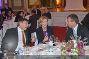 Stiftungsfest - Schloss Esterhazy - Fr 31.10.2014 - 246