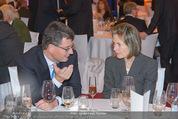 Stiftungsfest - Schloss Esterhazy - Fr 31.10.2014 - 248