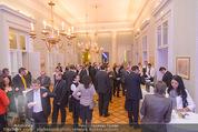 Stiftungsfest - Schloss Esterhazy - Fr 31.10.2014 - 251