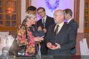 Stiftungsfest - Schloss Esterhazy - Fr 31.10.2014 - 256