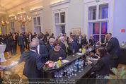Stiftungsfest - Schloss Esterhazy - Fr 31.10.2014 - 257