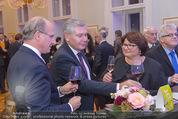 Stiftungsfest - Schloss Esterhazy - Fr 31.10.2014 - 259