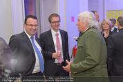 Stiftungsfest - Schloss Esterhazy - Fr 31.10.2014 - 260