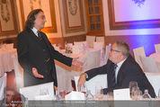 Stiftungsfest - Schloss Esterhazy - Fr 31.10.2014 - 263