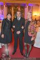 Stiftungsfest - Schloss Esterhazy - Fr 31.10.2014 - 265