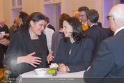 Stiftungsfest - Schloss Esterhazy - Fr 31.10.2014 - 267