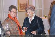 Stiftungsfest - Schloss Esterhazy - Fr 31.10.2014 - 268