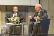 Stiftungsfest - Schloss Esterhazy - Fr 31.10.2014 - 27