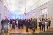 Stiftungsfest - Schloss Esterhazy - Fr 31.10.2014 - 270
