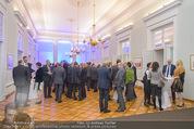 Stiftungsfest - Schloss Esterhazy - Fr 31.10.2014 - 271