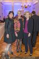 Stiftungsfest - Schloss Esterhazy - Fr 31.10.2014 - 273