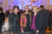 Stiftungsfest - Schloss Esterhazy - Fr 31.10.2014 - 274