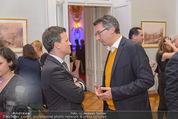 Stiftungsfest - Schloss Esterhazy - Fr 31.10.2014 - 275