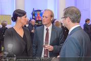 Stiftungsfest - Schloss Esterhazy - Fr 31.10.2014 - 276