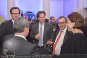Stiftungsfest - Schloss Esterhazy - Fr 31.10.2014 - 277