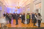 Stiftungsfest - Schloss Esterhazy - Fr 31.10.2014 - 281