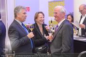 Stiftungsfest - Schloss Esterhazy - Fr 31.10.2014 - 282