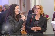 Stiftungsfest - Schloss Esterhazy - Fr 31.10.2014 - 284