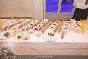 Stiftungsfest - Schloss Esterhazy - Fr 31.10.2014 - 287