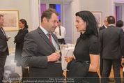 Stiftungsfest - Schloss Esterhazy - Fr 31.10.2014 - 289