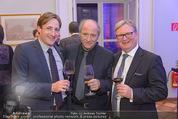 Stiftungsfest - Schloss Esterhazy - Fr 31.10.2014 - 290