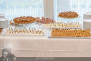 Stiftungsfest - Schloss Esterhazy - Fr 31.10.2014 - 45