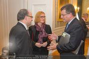 Stiftungsfest - Schloss Esterhazy - Fr 31.10.2014 - 46