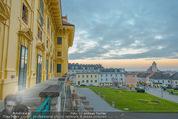 Stiftungsfest - Schloss Esterhazy - Fr 31.10.2014 - 48