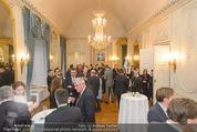 Stiftungsfest - Schloss Esterhazy - Fr 31.10.2014 - 49