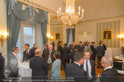 Stiftungsfest - Schloss Esterhazy - Fr 31.10.2014 - 56