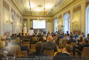 Stiftungsfest - Schloss Esterhazy - Fr 31.10.2014 - 6