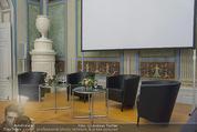 Stiftungsfest - Schloss Esterhazy - Fr 31.10.2014 - 60