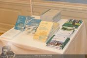 Stiftungsfest - Schloss Esterhazy - Fr 31.10.2014 - 61