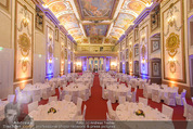 Stiftungsfest - Schloss Esterhazy - Fr 31.10.2014 - Haydnsaal62