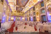 Stiftungsfest - Schloss Esterhazy - Fr 31.10.2014 - Haydnsaal64