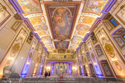 Stiftungsfest - Schloss Esterhazy - Fr 31.10.2014 - Haydnsaal65