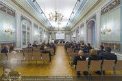 Stiftungsfest - Schloss Esterhazy - Fr 31.10.2014 - 66