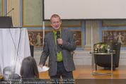 Stiftungsfest - Schloss Esterhazy - Fr 31.10.2014 - 67