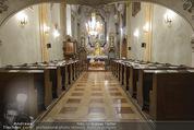 Stiftungsfest - Schloss Esterhazy - Fr 31.10.2014 - 70